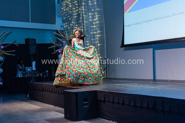 missafricautah19-811967
