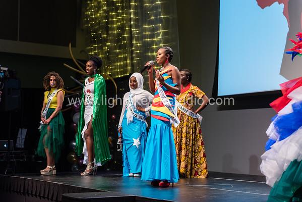 missafricautah19-812332