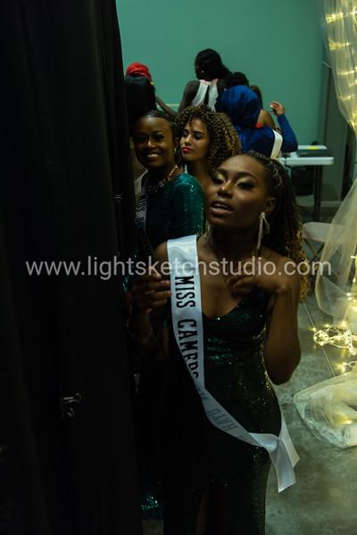 missafricautah19-812711