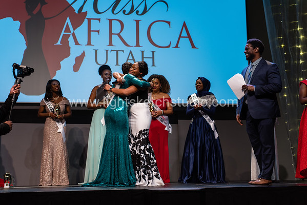 missafricautah19-812799