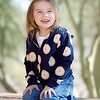 Children's Portraits, Judy A Davis Photography, Tucson, Arizona