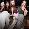 0791-Halle Mitzvah_Linda Wang_446