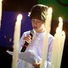 0917-Halle Mitzvah_Linda Wang_487