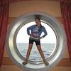 Disney Cruise-09-25-2013-306