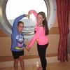 Disney Cruise-09-25-2013-312