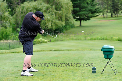 Uncle Mike Golf Benefit Mi Jack 6.2017