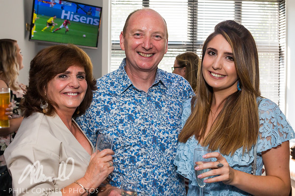 Phill Connell-IMG_9629-2-Mo and Jo 2018