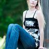 062310_ChristinaS-17-Edit_Prt