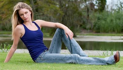 2009_08_KristaModelPortraits_346-Edit-2MM
