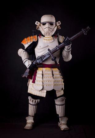 stormtrooper-samurai-2