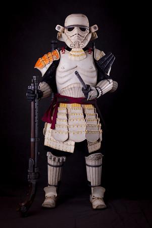 stormtrooper-samurai-1