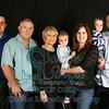 Monk Family 005