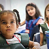 Montessori Academy of International Studies : Carol Tharp-Perrin Artist Residency   http://tpgartists.com; Young Audiences   http://www.yaindy.org; Montessori Academy of International Studies, 7507 N Michigan Rd, Indianapolis, IN 46268-2321,   http://www.indymontessori.org