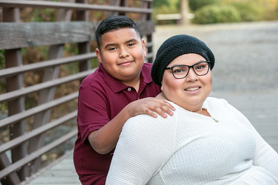 Moreno Family-27