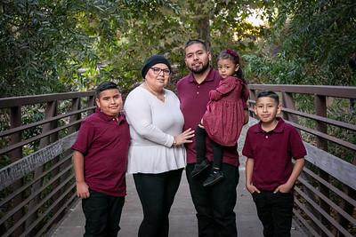 Moreno Family-21