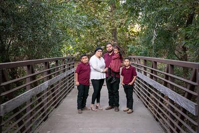 Moreno Family-20