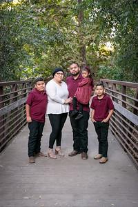 Moreno Family-22