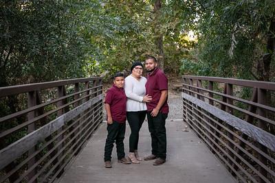 Moreno Family-18