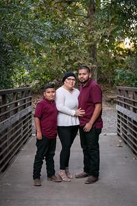 Moreno Family-19