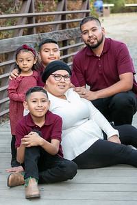 Moreno Family-28