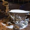 Lunokhod Lunar Rover