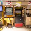 Museum of Soviet-era Arcade Machines