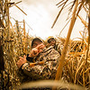 Mossy Oak Duck Hunting Shoot, Twin Bridges, Montana