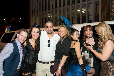 iNNOVATIONphotography Moulin_Rouge_party-8550