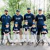 YBP_4671-Yankees