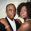 Stormy Long Photography_Mozie_Family_130713_11