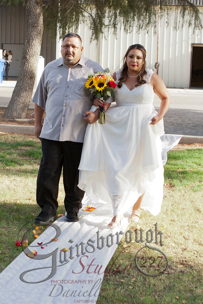 113EscalanteWedding