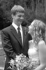 Julie Gosse Photography - Meredith and Brendan's wedding - Portraits