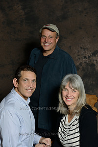 Mundelein Photographer. Meyer's Family Portraits. 9/15/13