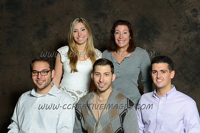 Mundelein Photographer. Meyer's Family Portraits. 9/15/13 Gallery is downsized.