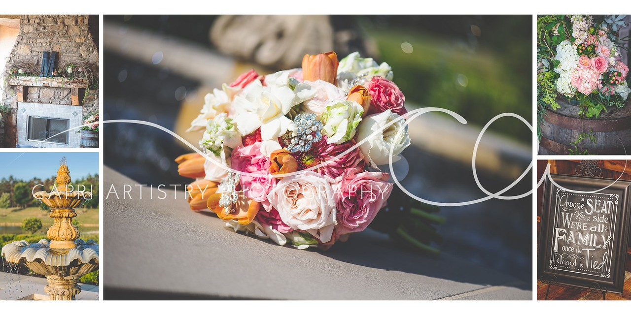murrey wedding album 01