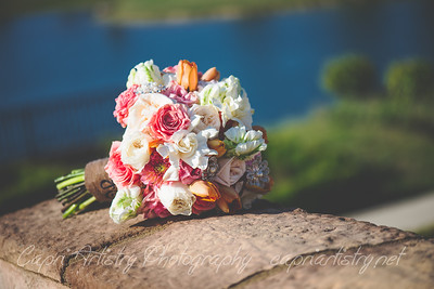 Murrey Wedding-341