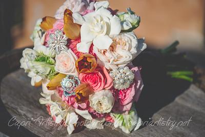 Murrey Wedding-337