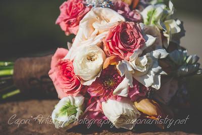 Murrey Wedding-340