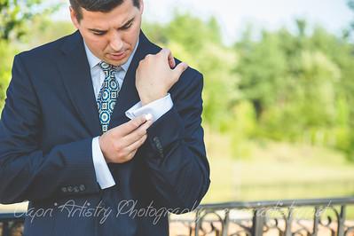 Murrey Wedding-23