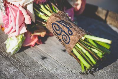 Murrey Wedding-335