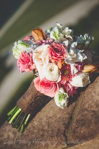 Murrey Wedding-342