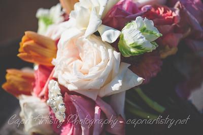 Murrey Wedding-338