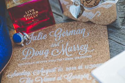 Murrey Wedding-14
