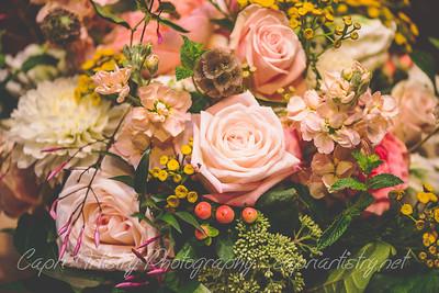Murrey Wedding-334