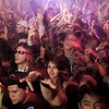 Republic Live<br /> Austin, TX