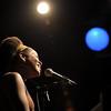 Akina Adderley<br /> Nina Simone Tribute<br /> Austin, TX