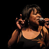 "Pamela Hart<br /> Nina Simone Tribute<br /> Austin, TX<br /> <br /> Pamela Hart   is highly regarded as Austin Texas' finest jazz vocalist. Noted by Austin Woman Magazine as ""Austin's First Lady of Jazz,"" audiences rave about Pamela's excellent pitch, clarity, and soothing vocal quality. ""Her warm, clear tones and meticulously controlled pitch carry an illusion of effortlessness""--Tribeza Magazine. Her sultry rendition of classic jazz standards and contemporary music wins immediate acceptance by any audience."