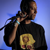 "Madlib<br /> Los Angeles, CA<br /> <br /> <br /> From the unlikely beach town of Oxnard, 40 miles north of Los Angeles, the multi-dimensional Madlib quickly rose to prominence as one of the most interesting figures in late-'90s hip-hop. With his childhood buddies in Lootpack, Madlib quickly made a name for himself as a rapper, producer, and DJ. In particular, his expansive style and deft touch for composition made him one of hip-hop's most sought-after producers. An enthusiastic crate-digger, with a deep reverence for jazz and soul, Madlib branched out into a number of ambitious, engaging solo projects.<br /> <br /> Video:  <a href=""http://www.youtube.com/watch?v=apN0AXjJxQE"">http://www.youtube.com/watch?v=apN0AXjJxQE</a>"