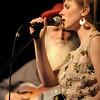 Kat Edmonson<br /> Nina Simone Tribute