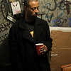 Madlib<br /> Los Angeles, CA